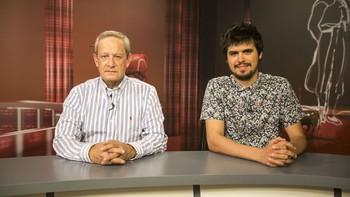 'Grana y oro' ahonda en la actualidad taurina con reportajes de los festejos m�s destacados