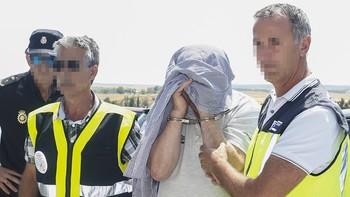 Prisión provisional y sin fianza para el hombre que mató a su mujer en Astorga, León