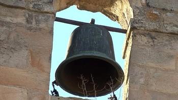 En Hinojosa del Campo ya no sonarán 'campanas de boda'