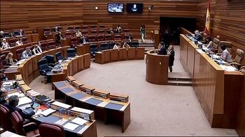 El PP rechaza recurrir las reválidas de la LOMCE e insta a cumplir la ley