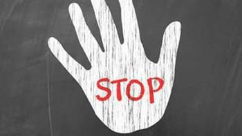 Un 6% de alumnos españoles de 15 años reconoce sufrir acoso escolar