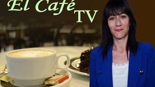 Café Tv