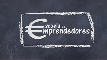 Escuela de emprendedores