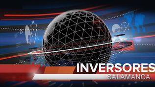 Inversores Salamanca