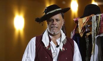 'Con la música a todas partes' celebra sus 100 programas en CyLTV con un especial