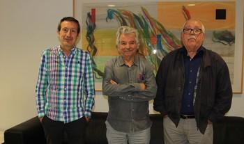 El festival de CyLTV 'CyLnema en corto' ya cuenta con los tres finalistas de cada categoría