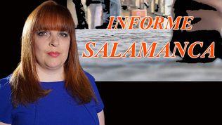 Informe Salamanca