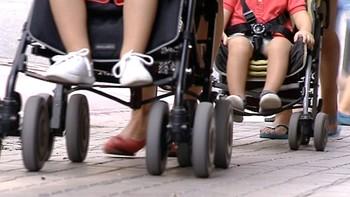 Pediatras y enfermeras cuentan con un nuevo protocolo contra el maltrato infantil