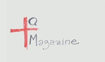 Más que magazine