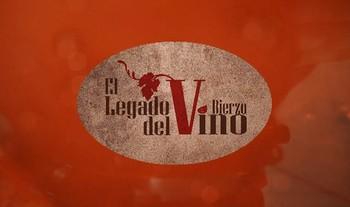 El legado del vino