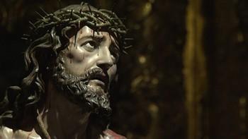 'Reconciliare' o el simbolismo del perdón