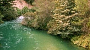 El Gobierno protege en once espacios 156,5 kil�metros de r�os casi v�rgenes de Castilla y Le�n