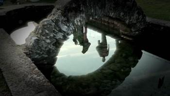 Cuentos en la bruma.- Los misterios del agua