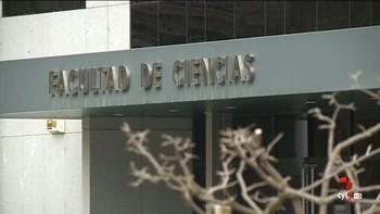 Investigan a un profesor de la Universidad de Burgos por presuntos abusos sexuales a una estudiante de intercambio