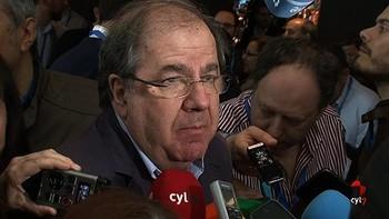 """Herrera dice que sociedad madrileña necesita conocer """"cuanto antes la realidad de los acontecimientos"""" sobre Cifuentes"""