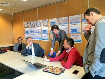 Soria celebrará el Campeonato de Europa de duatlón en 2017