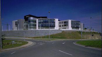 Un consorcio europeo liderado por Tecnalia creará 'ecomateriales' para casas más eficientes