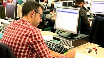 La supercomputación, aliada en la investigación genética