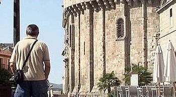 Las pernoctaciones en turismo rural crecieron un 8,56% en Castilla y Le�n