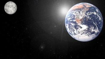 El efecto humano en la tierra provocará en tres años cambios en el calendario geológico