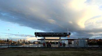 La apertura de gasolineras de bajo coste en Castilla y Le�n pone en jaque al sector