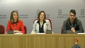 Castilla y León fortalece su postura en relación a la PAC con la adhesión al acuerdo de los miembros del Diálogo Social