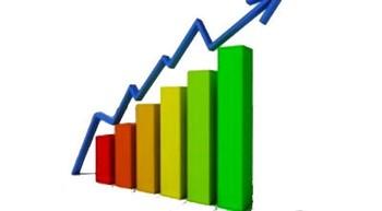 Los precios suben un 0,5% en noviembre y la tasa interanual se sitúa en el 1,7%