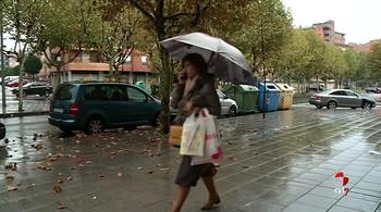 Preguntamos a los expertos cuánto tiene que llover para alcanzar una normalidad hídrica