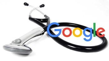 Cada vez más consultas médicas al 'doctor Google'