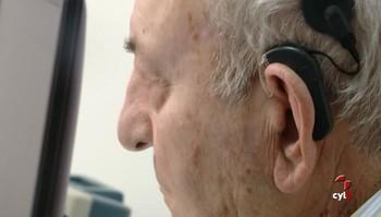 Patente internacional para un nuevo implante coclear desarrollado por la Usal