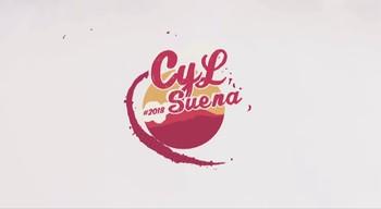 CyL Suena
