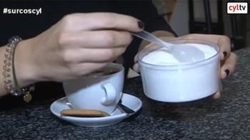 ¿Es tan malo el azúcar?