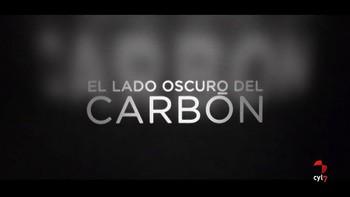 Greenpeace presenta en León un documental bajo el título 'El lado oscuro del carbón'