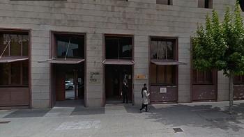 Ingresa en prisión el presunto autor de abusos sexuales en Palencia