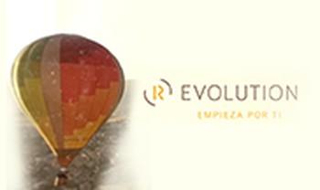 CyLTV apuesta por el formato docu-reality con el estreno de 'Revolution. Empieza por ti'