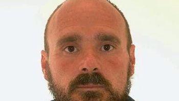 El detenido por la muerte de la peregrina norteamericana se declara inocente