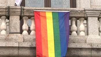 La Federación LGTB reclama que se acelere la Ley de Igualdad Social de la Diversidad Sexual
