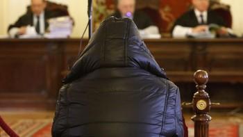 El Supremo triplica hasta los 138 años la condena al monitor que abusó de 16 niños en León