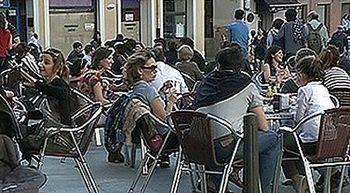 Castilla y Le�n ser� la segunda Comunidad con mayor p�rdida de poblaci�n