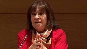 Narbona (CSN) dice que las actuaciones que Garoña tiene pendientes para poder operar son de 'extraordinaria envergadura'