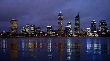 La ciudad natal de los líderes políticos: lugares con buena estrella y mejor iluminación