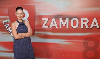 Noticias Zamora, 14:00 h.