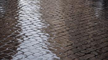 Un total de 15 provincias, entre ellas Ávila, Salamanca, Segovia, Soria y Zamora, en aviso por lluvias y tormentas