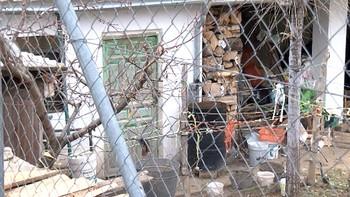 Muere intoxicado un hombre de 53 años en Aldealcorvo, Segovia, tras la mala combustión de un brasero