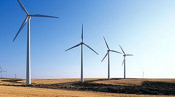 Investigadores de la UVa prev�n problemas de suministro energ�tico mundial