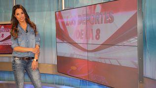 Deportes 8 Valladolid