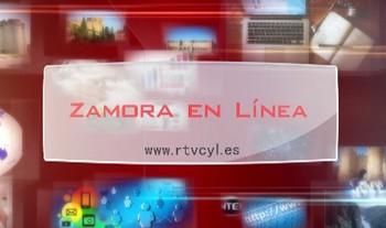Zamora en línea