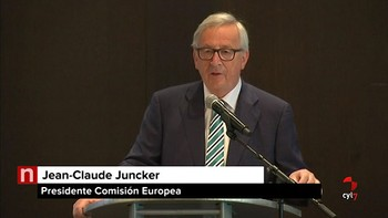 La Unión Europea denunciará a Estados Unidos ante la OMC e impondrá aranceles a algunos de sus productos