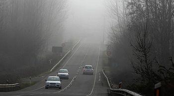 M�s de 2,3 millones de veh�culos se desplazar�n por las carreteras de Castilla y Le�n