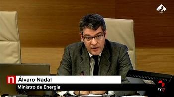 Nadal afirma que el Gobierno quiere impedir que las empresas cierren centrales rentables y baratas para beneficiar a otras más caras